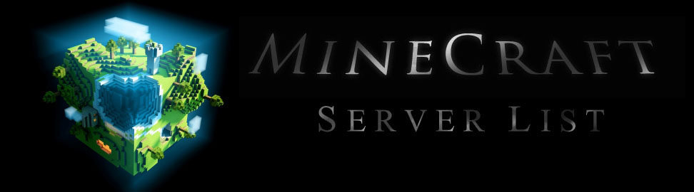 minecraft-server-list.cz
